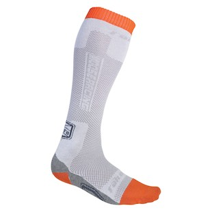 Moose Racing Sahara Socks