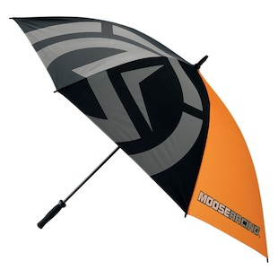 Moose Racing Umbrella