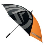 Moose Racing Umbrella