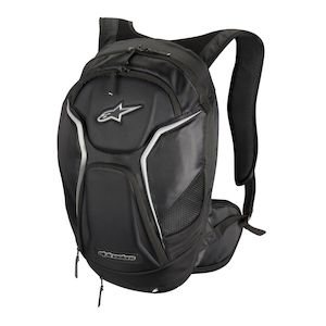 52095e4445d4 Alpinestars Backpacks, Gear Bags & Luggage - RevZilla