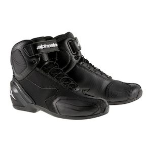 Alpinestars SP-1 Vented Shoes