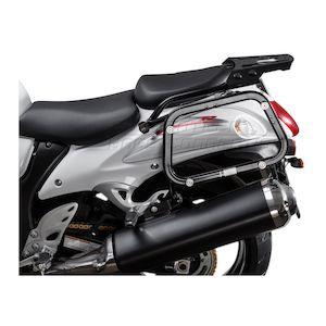 2016 Suzuki Hayabusa GSX1300R Parts & Accessories - RevZilla