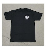 Speed Merchant The Executive T-Shirt