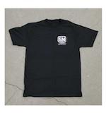 Speed Merchant The Executive T-Shirt