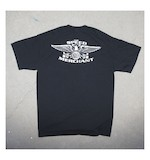 Speed Merchant Speed Eagle T-Shirt