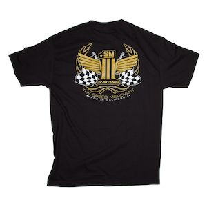 Speed Merchant Mach 1 T-Shirt