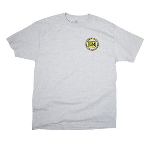 Speed Merchant Support The Independents T-Shirt