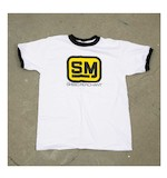 Speed Merchant The Brand Ringer T-Shirt