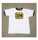 Speed Merchant The Brand Ringer T-Shirt