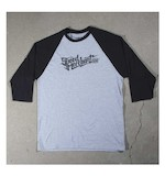 Speed Merchant Electric Jersey T-Shirt