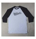 Speed Merchant Electric Jersey T-Shirt