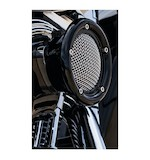 Kuryakyn Velociraptor Air Cleaner For Harley Touring And Softail 2008-2016