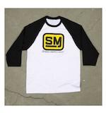 Speed Merchant The Brand Jersey T-Shirt
