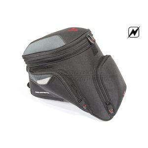 SW-MOTECH Quick-Lock EVO GS Electric Tank Bag