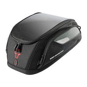SW-MOTECH Quick-Lock EVO Sport Tank Bag