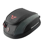 SW-MOTECH Quick-Lock EVO Micro  Tank Bag