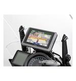 SW-MOTECH Quick Release GPS Mount Base KTM 1190 Adventure/R 2013-2015