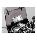 SW-MOTECH Quick Release GPS Mount BMW R1200GS 2008-2012