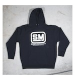 Speed Merchant The Brand Pullover Hoody