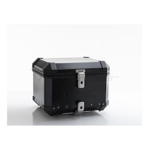 SW-MOTECH TraX EVO Alu-Box 38 Liter Top Case