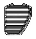 Arlen Ness 10 Gauge Cam Cover For Harley Twin Cam 2001-2015