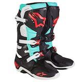 Alpinestars Tech 10 Tomac Boots
