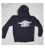 Speed Merchant Speed Eagle Hoody