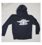 Speed Merchant Speed Eagle Hoody