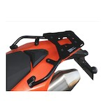 SW-MOTECH Alu-Rack Top Case Rack KTM 690 Enduro 2008-2013