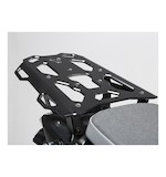 SW-MOTECH Alu-Rack Top Case Rack Yamaha Super Tenere 2011-2014