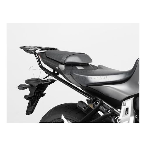 swmotech_alu_rack_toprack_to_fit_trax_givi_other_topcases_for_yamaha_fz071415_zoom.jpg
