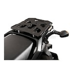 SW-MOTECH Alu-Rack Top Case Rack Suzuki V-Strom 650 / 1000