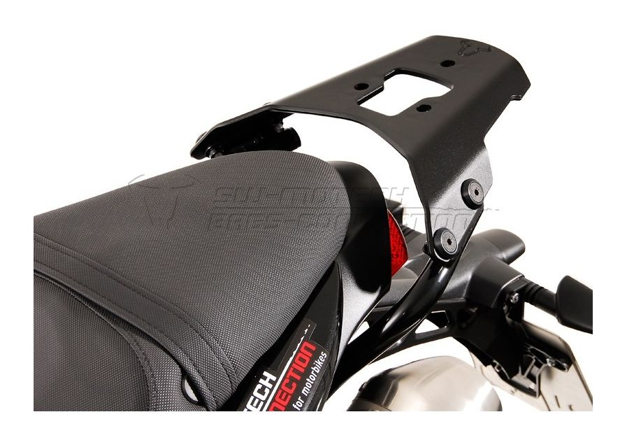 oxford sports panniers fitting instructions