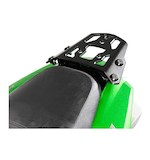 SW-MOTECH Alu-Rack Top Case Rack Kawasaki ZX14R 2006-2015