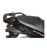 SW-MOTECH Alu-Rack Top Case Rack Kawasaki Z750S 2005-2006