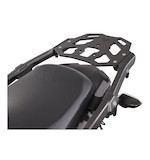 SW-MOTECH Alu-Rack Top Case Rack Kawasaki Versys 1000 2012-2015