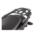 SW-MOTECH Alu-Rack Top Case Rack Kawasaki Versys 1000 2012-2014