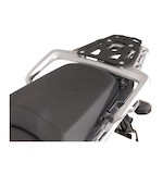 SW-MOTECH Alu-Rack Top Case Rack Triumph Explorer 1200 / XC 2012-2014