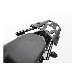 SW-MOTECH Alu-Rack Luggage Rack Honda CBR500R / CB500F / CB500X