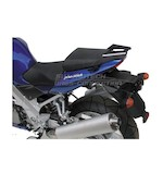 SW-MOTECH Alu-Rack Top Case Rack Suzuki SV650 / S / SV1000 / S