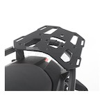 SW-MOTECH Alu-Rack Top Case Rack Ducati Hyperstrada / Multistrada 1200 / S