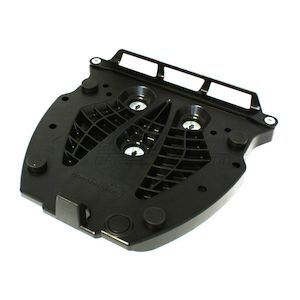 SW-MOTECH Alu-Rack Top Case Rack Adapter Plate
