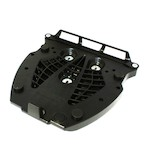 SW-MOTECH Alu-Rack Top Case Rack Adapter Plate