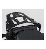 SW-MOTECH Alu-Rack Top Case Rack Yamaha FZ-09 2014-2015