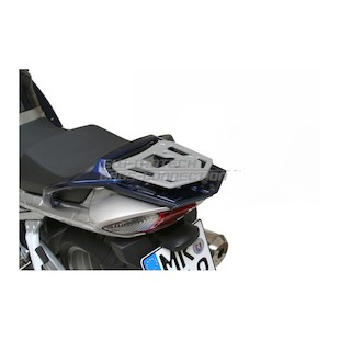 SW-MOTECH Alu-Rack Luggage Rack Yamaha FJR1300 2006-2007