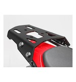 SW-MOTECH Alu-Rack Luggage Rack Honda VFR800 Interceptor 2014-2015