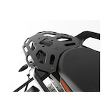 SW-MOTECH Alu-Rack Top Case Rack KTM 1190 Adventure / R 2013-2014