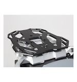 SW-MOTECH Alu-Rack Luggage Rack Suzuki V-Strom 1000 2014-2015