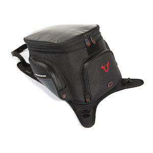 SW-MOTECH Enduro EVO Strap Style Tank Bag