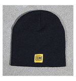 Speed Merchant The Brand Beanie
